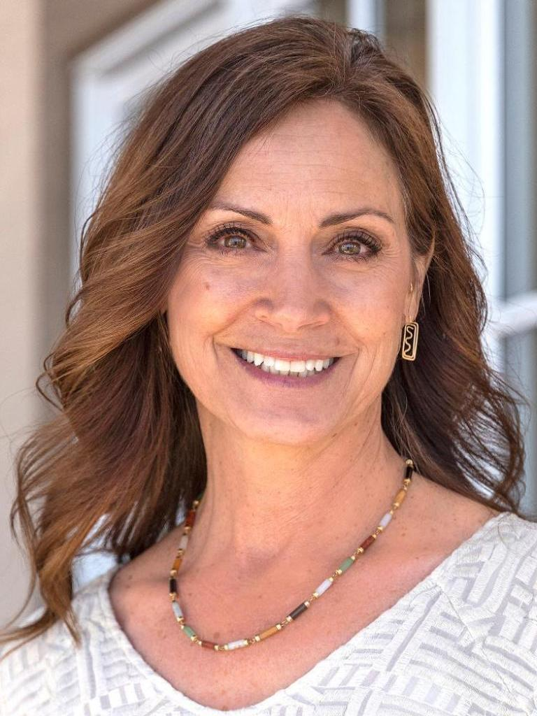 Cindy Cheroske Profile Photo