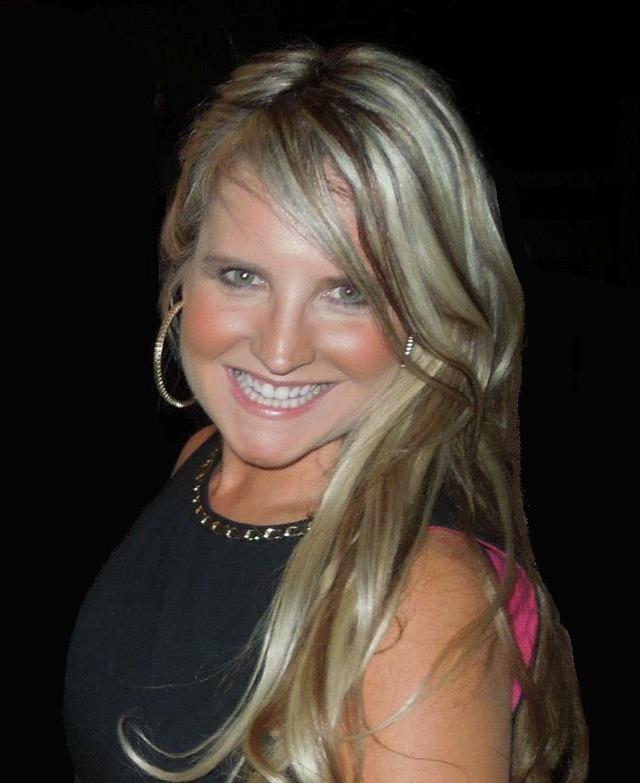 Cindy Ficklin Profile Photo