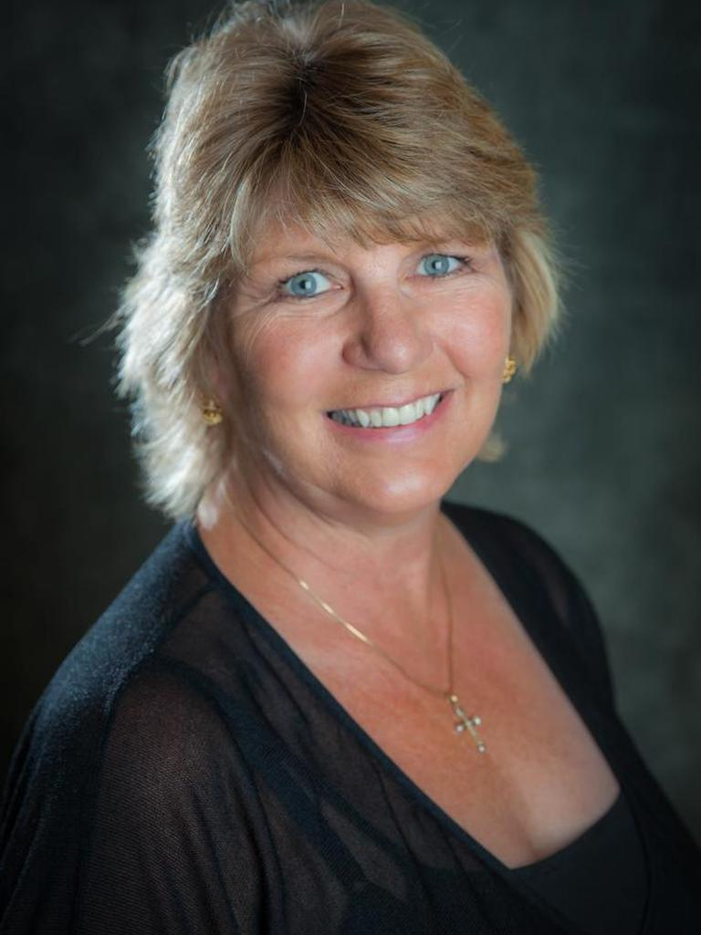 Karla Cole Profile Photo