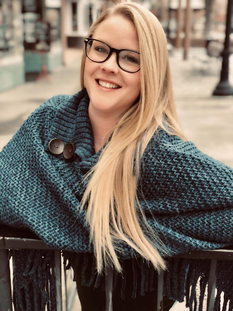 Kenzie Ross Profile Photo