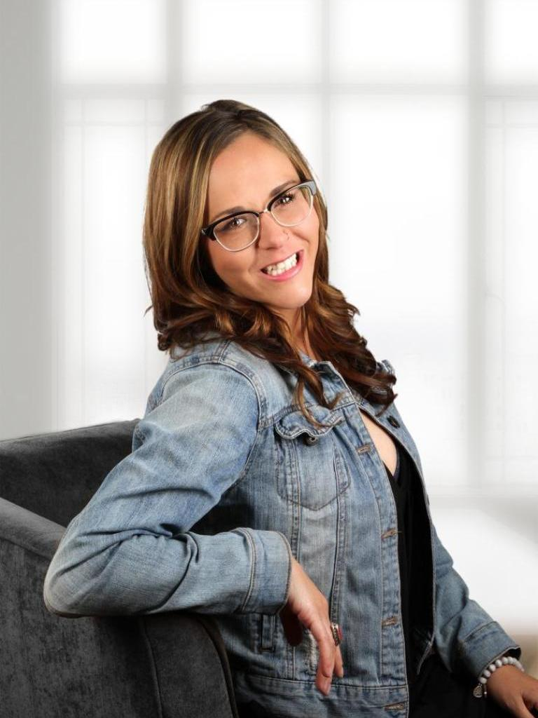 Amy Ashcraft Profile Photo