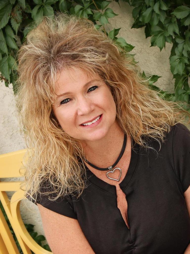 Lori Mallon Profile Photo