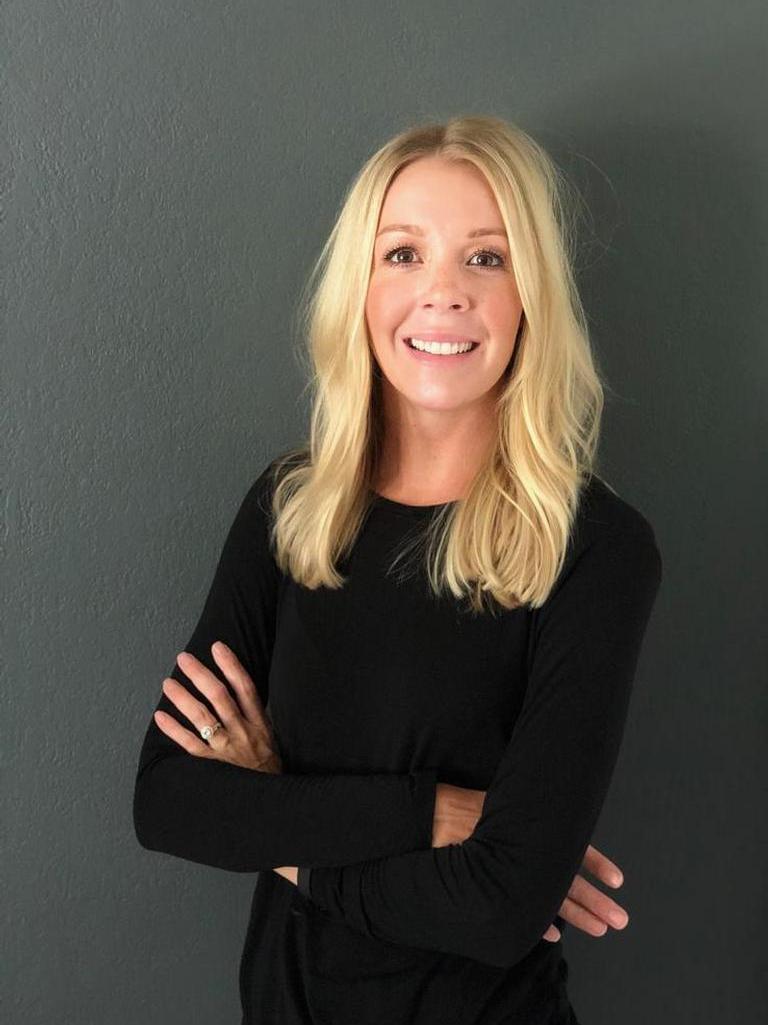 Beth Reynolds Profile Photo