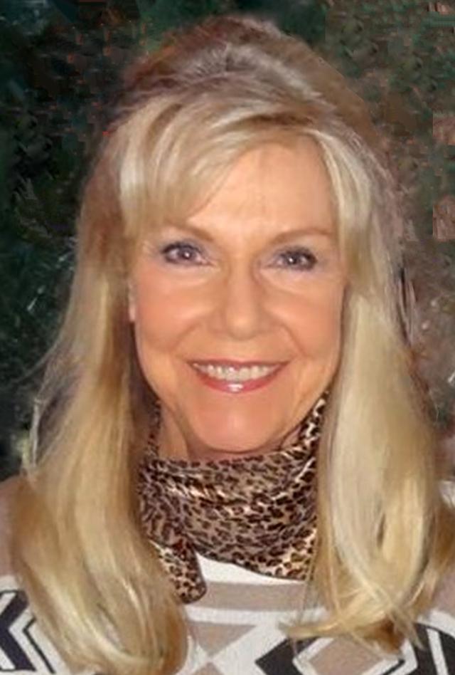 Darlene Hallmark Profile Photo