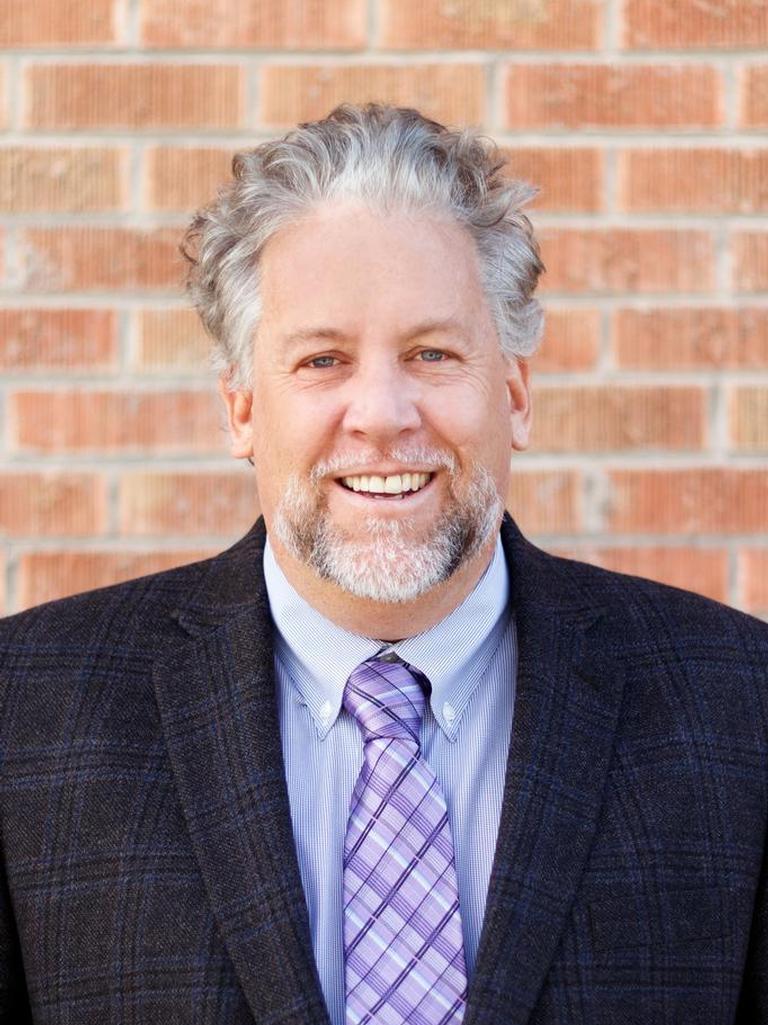 Erik Cornelison Profile Photo