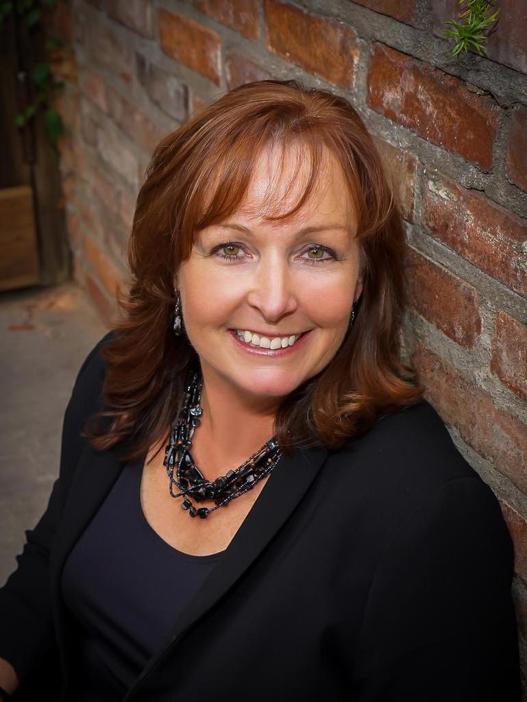 Julie Shafer Profile Photo