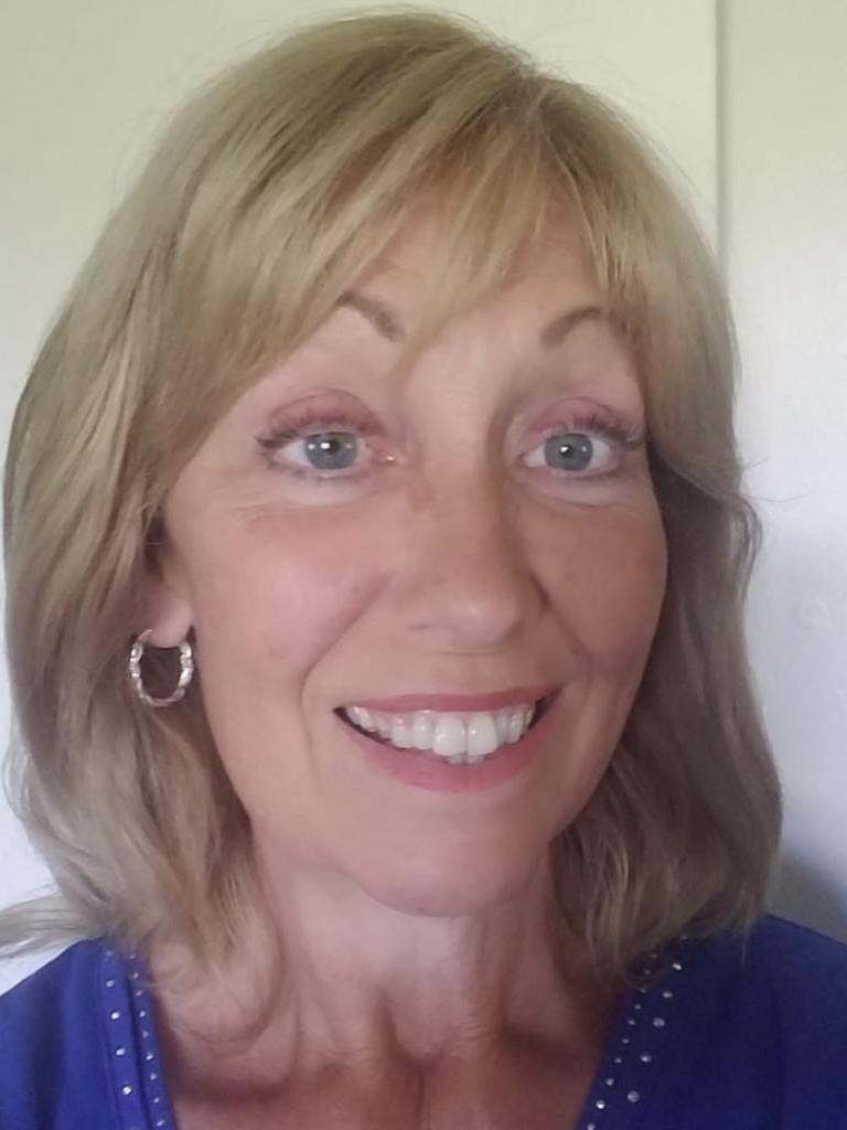 Tammy Himes Profile Photo