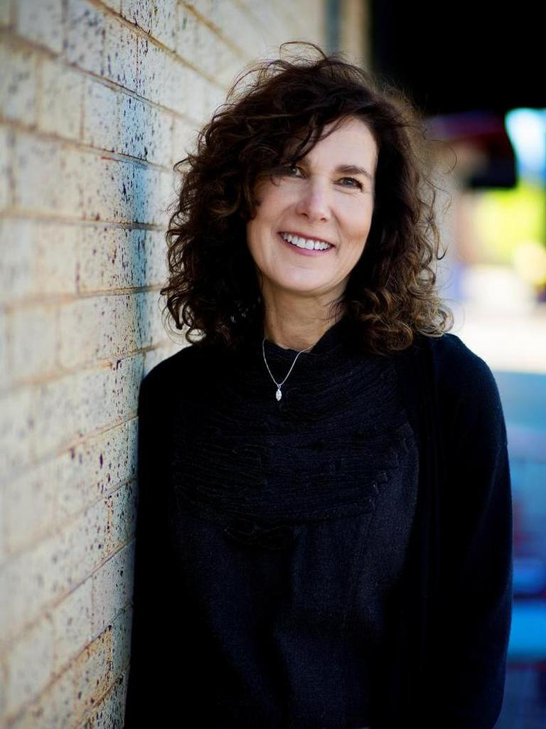 Robin Levine Profile Photo