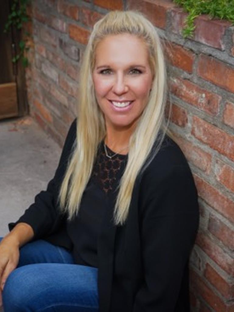 Beth Rubalcaba Profile Photo