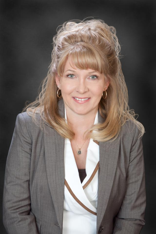 Sheri Heath Profile Photo