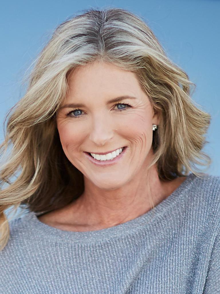 Jennifer Coulson Profile Photo