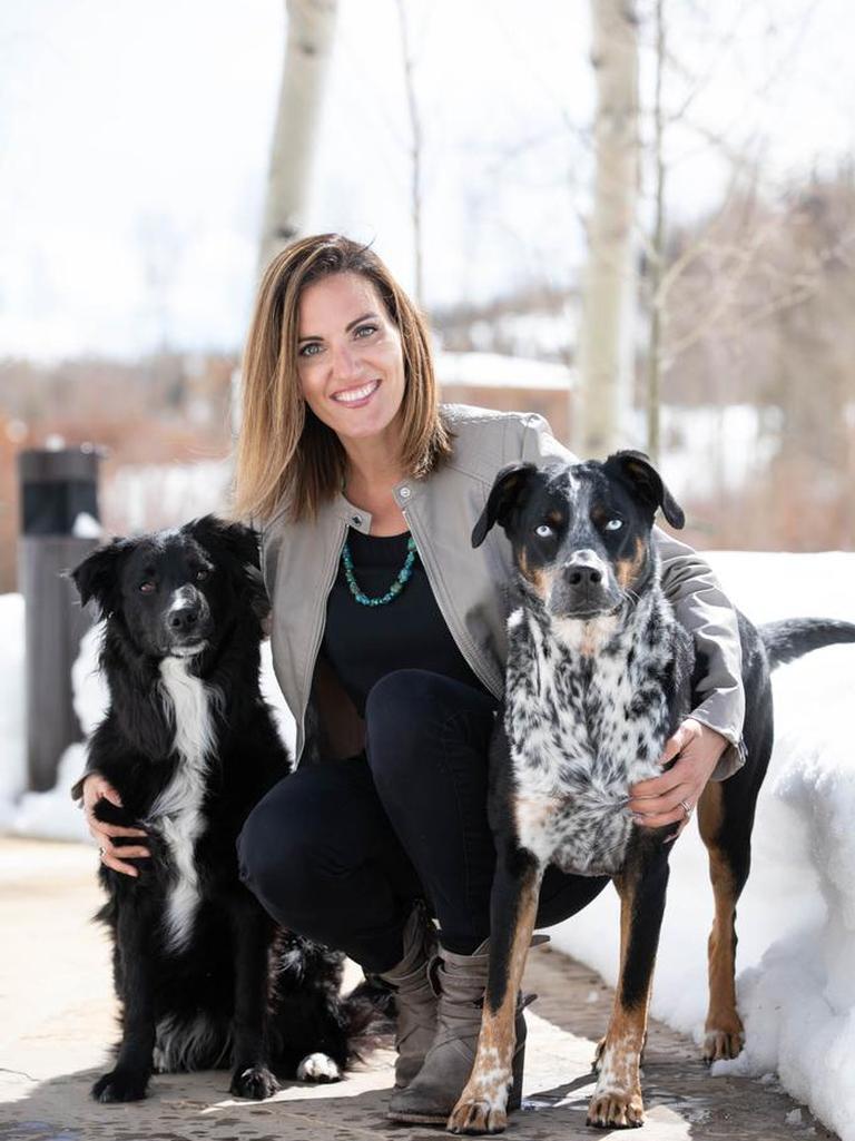 Karen Seitz Profile Photo
