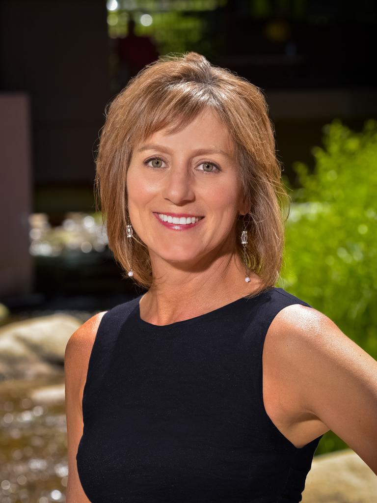 Lynne Krnacik Profile Photo