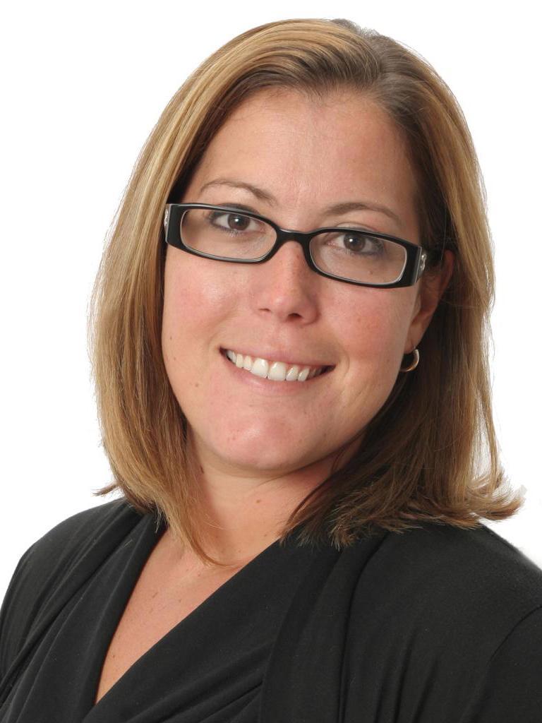 Dianne Heleno Profile Photo
