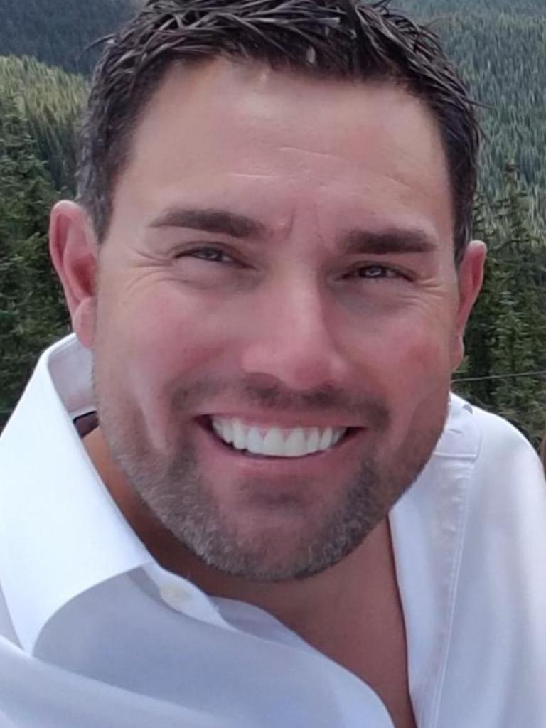 Nicholas Orros Profile Image