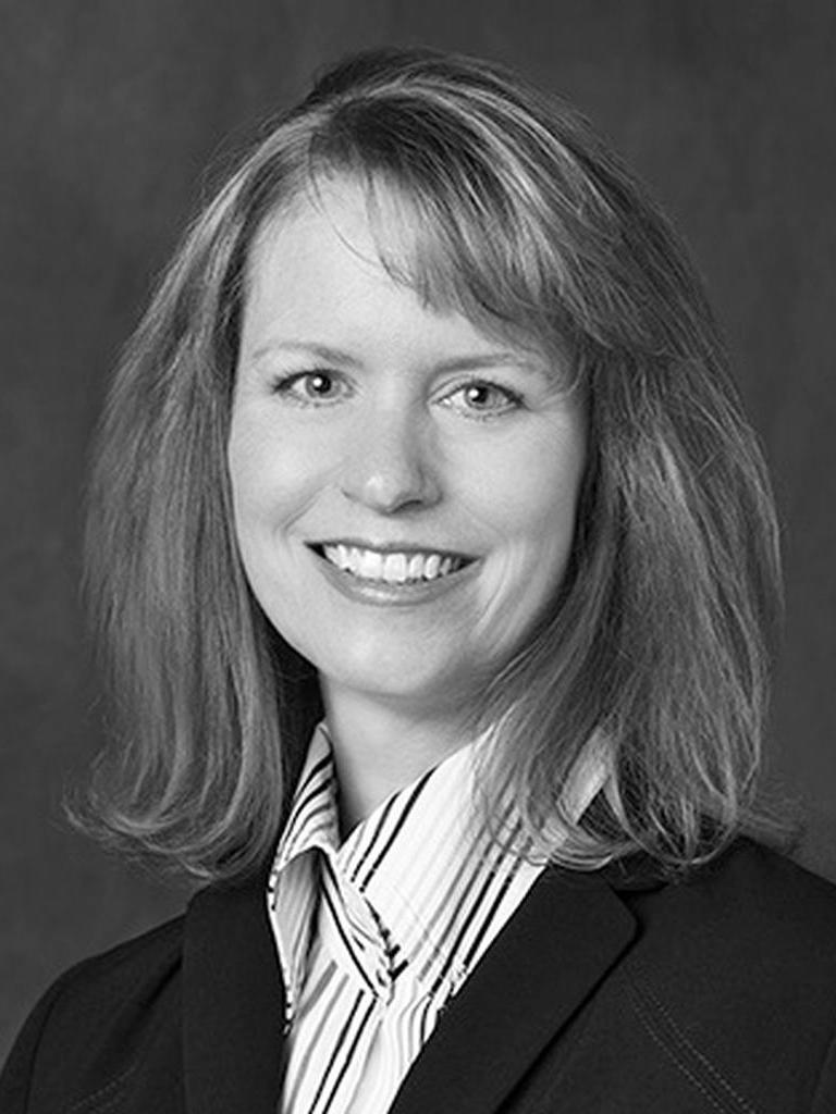 Lynn Ward Profile Image