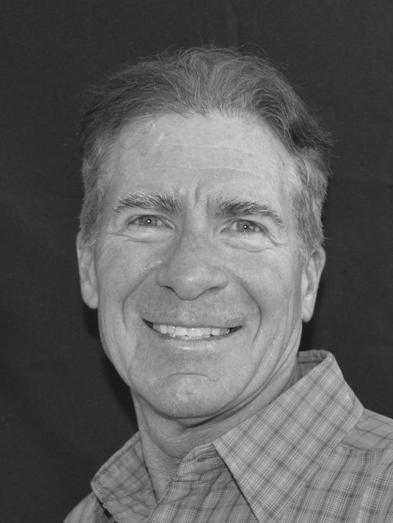Jim Jennings Profile Image