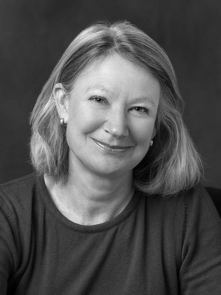 Jeanne Josey Profile Image