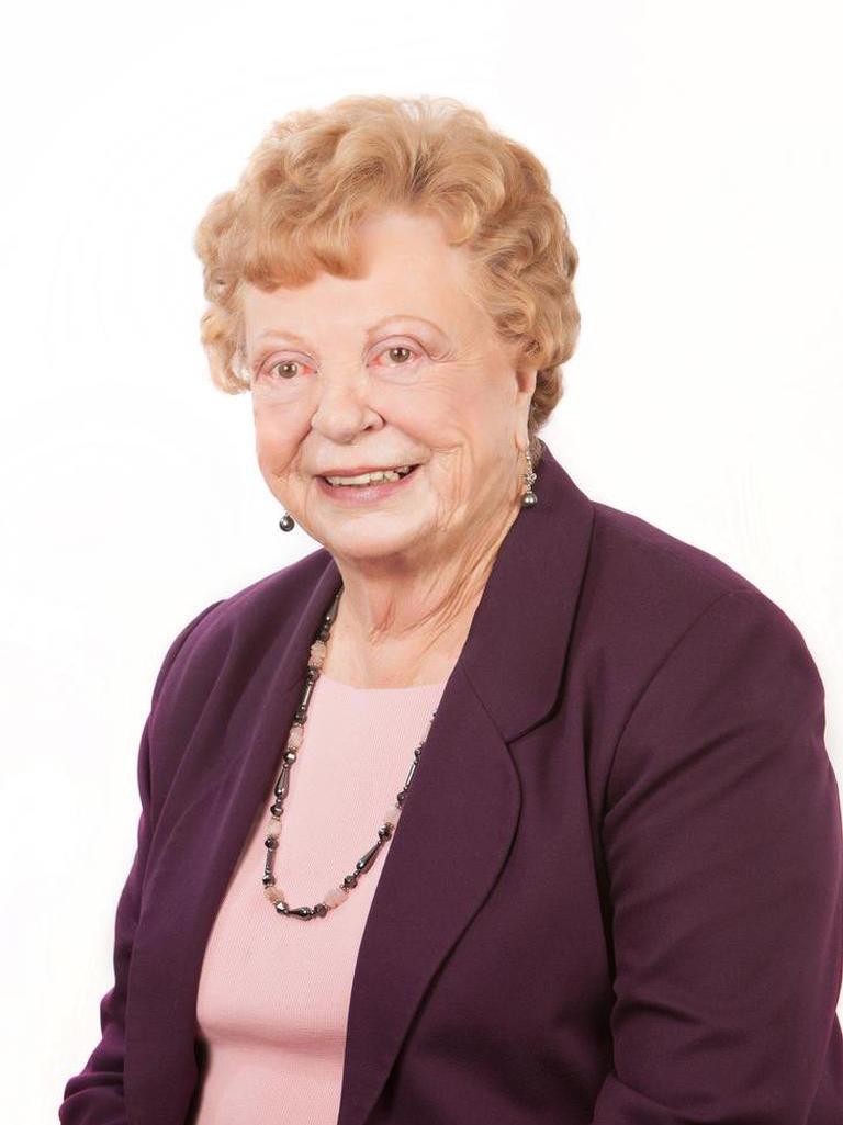 Pat Janz Profile Photo