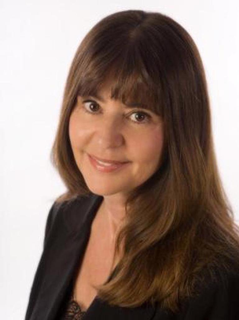 Carol Burnham Profile Photo