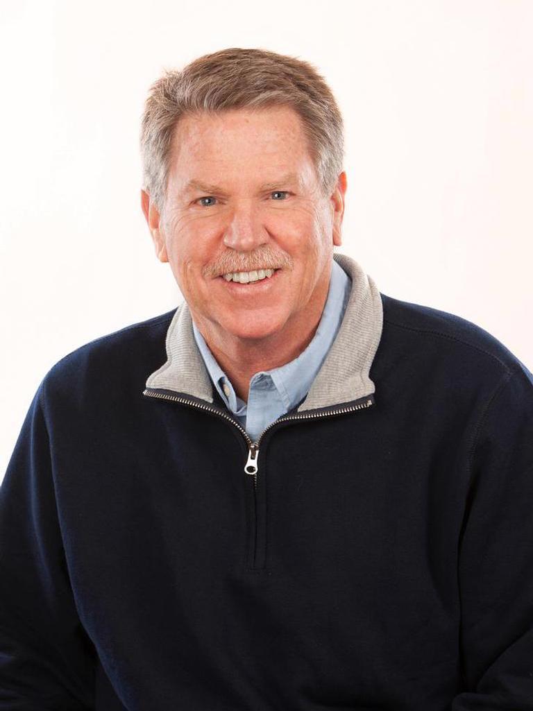 Brian Blanchard Profile Photo