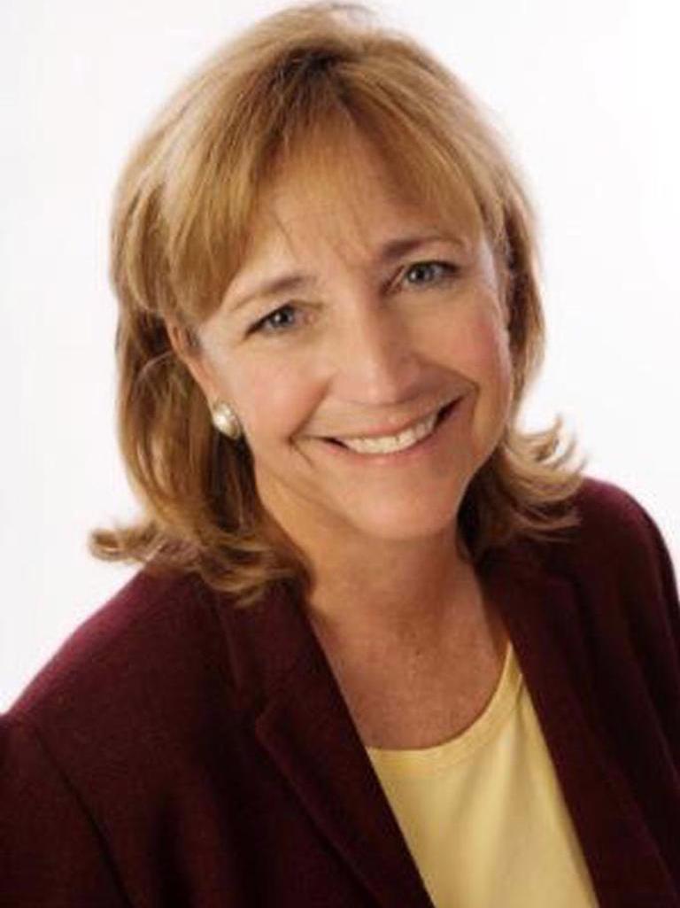 Marcy Pryor Profile Photo