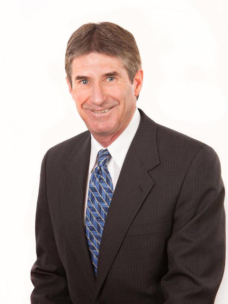 Bill Schultz Profile Photo