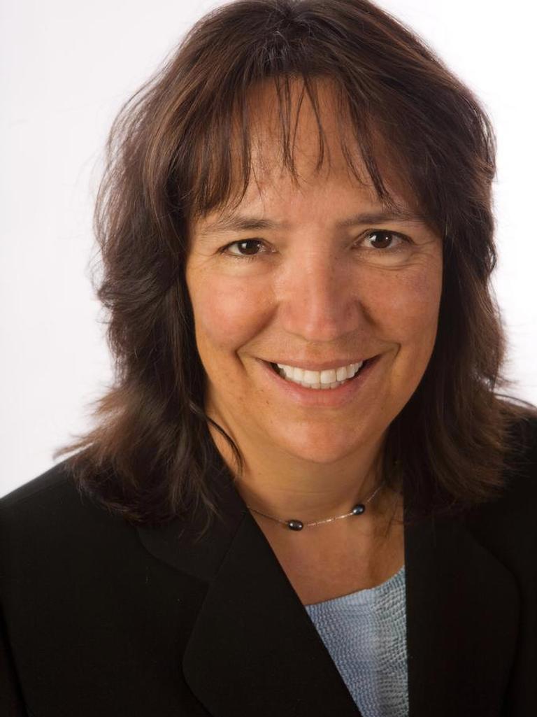 Gina Piccoli Profile Photo