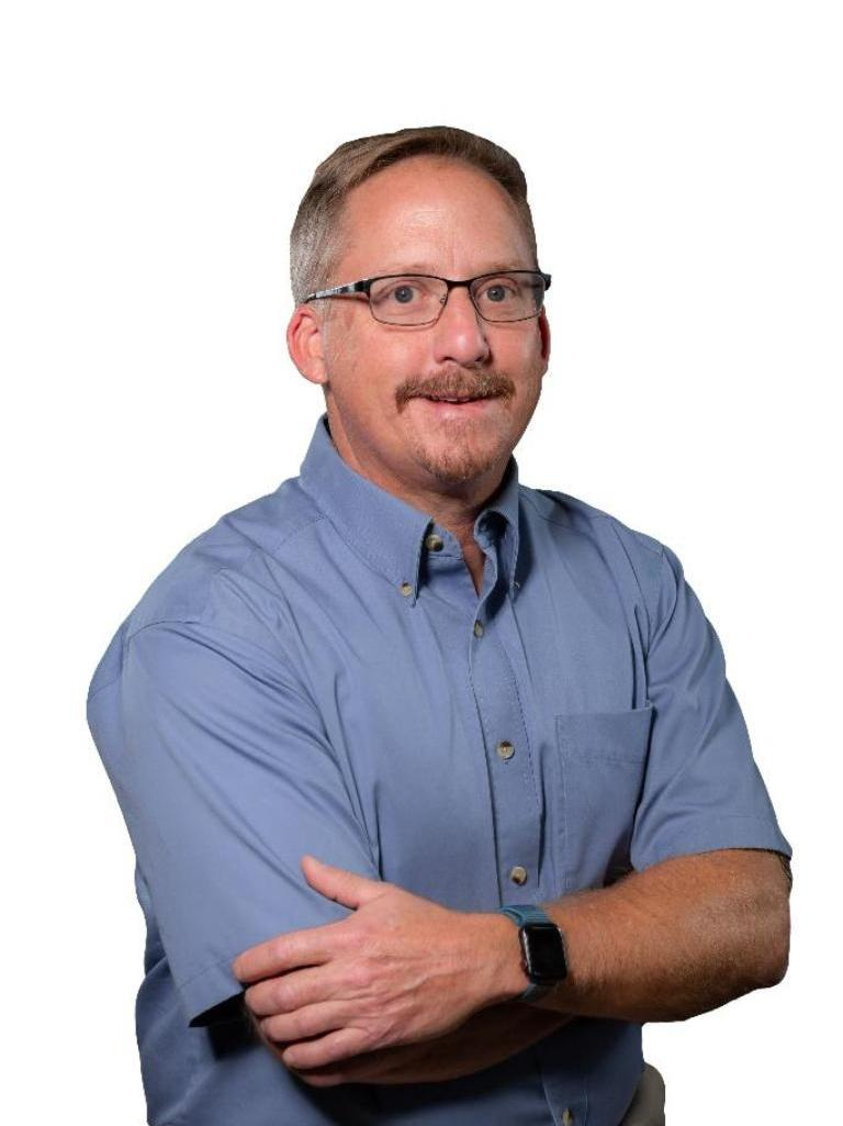 Tim Papi Profile Photo