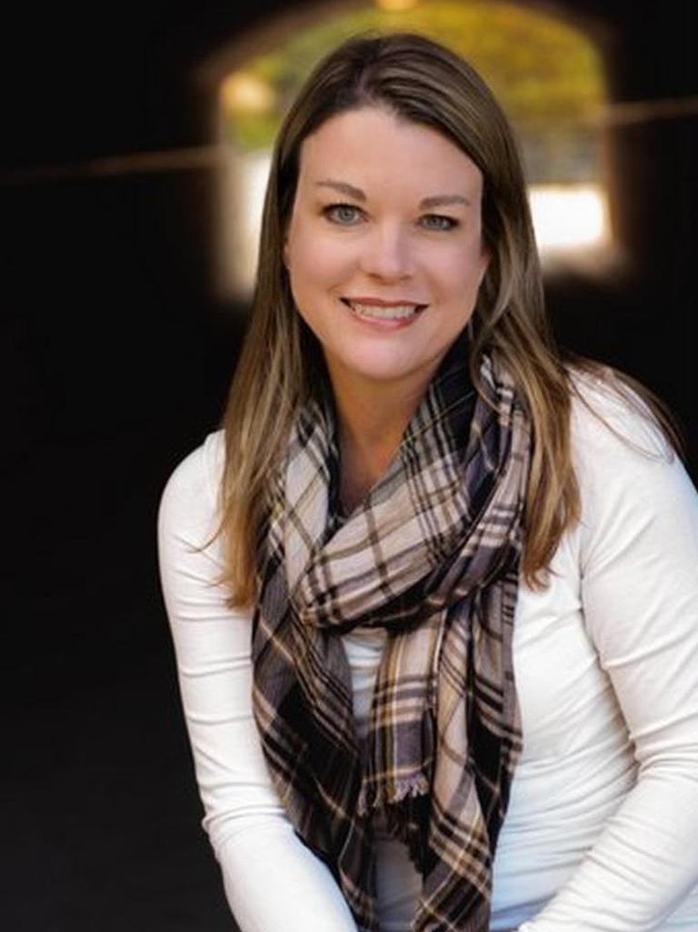 Jaime Suzanne Marquez Profile Photo
