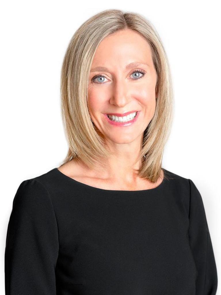 Leah Gray Profile Photo