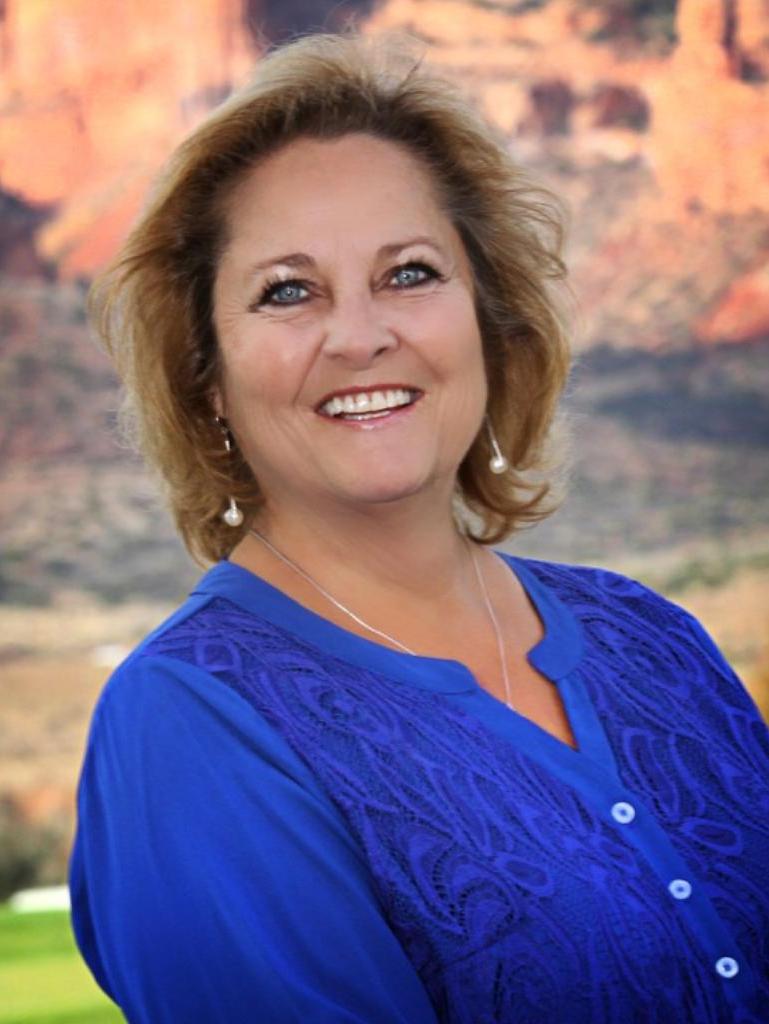 Lori Ann Erb Profile Photo