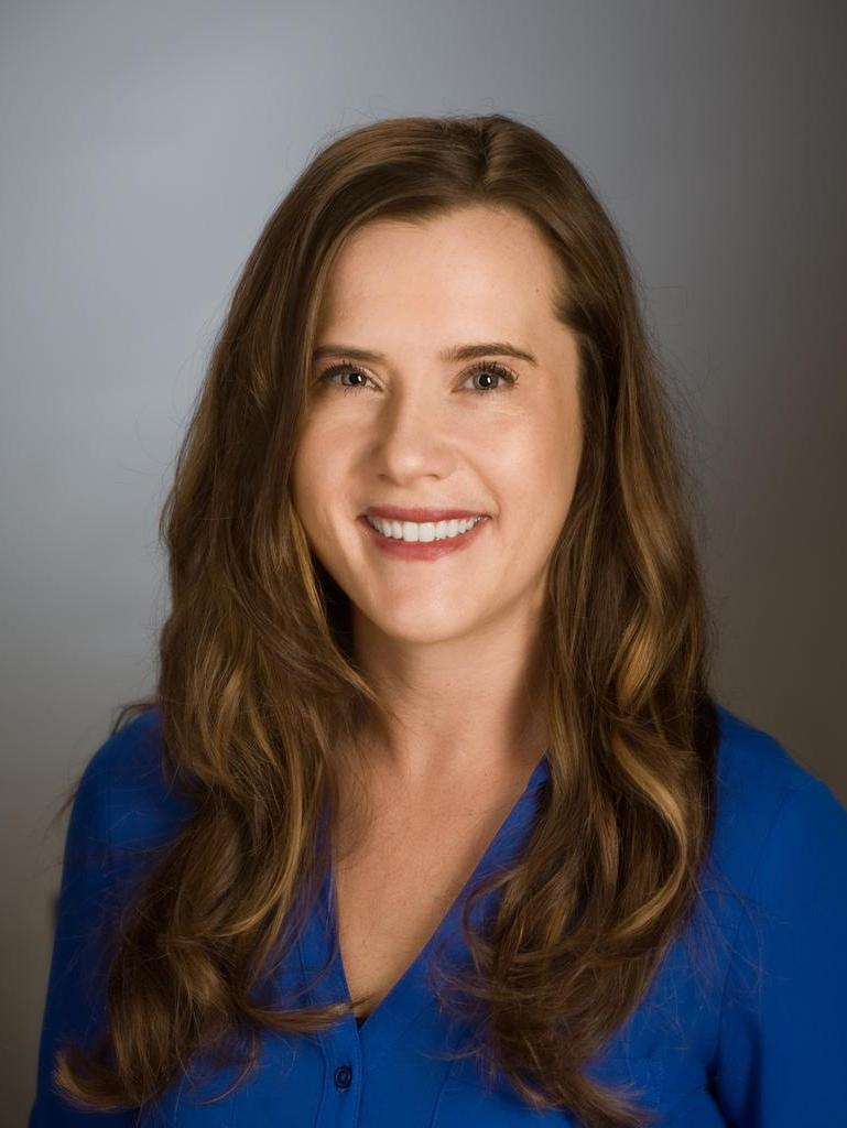 Christine Klein Profile Photo