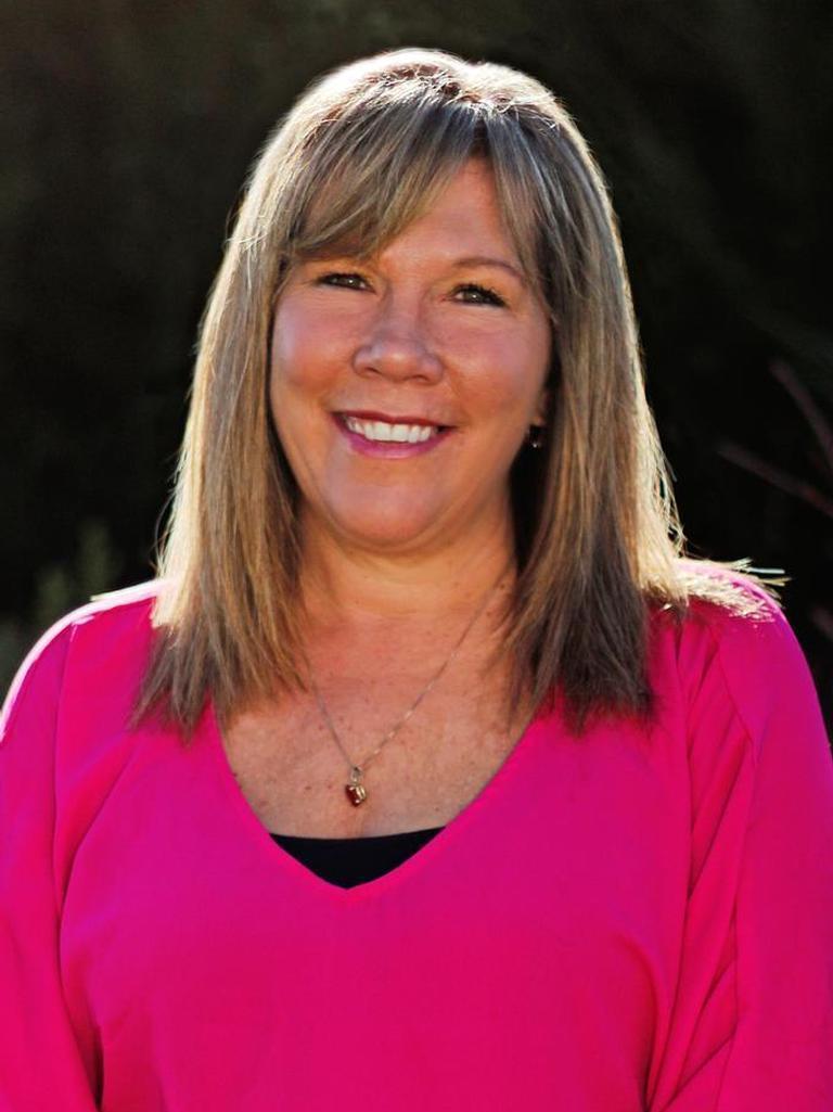 Annette Hejl Profile Photo