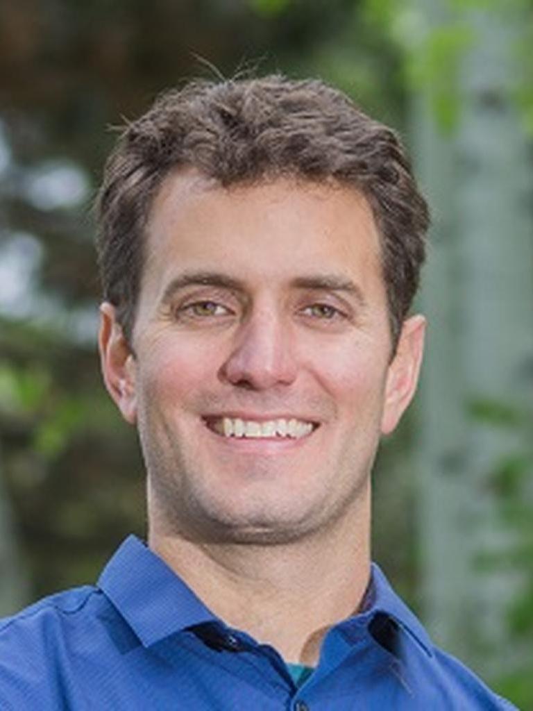 Robert Yazbeck