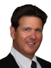 Mike Shuttleworth Profile Photo