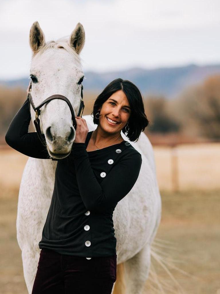 Rebecca Balboni Profile Photo
