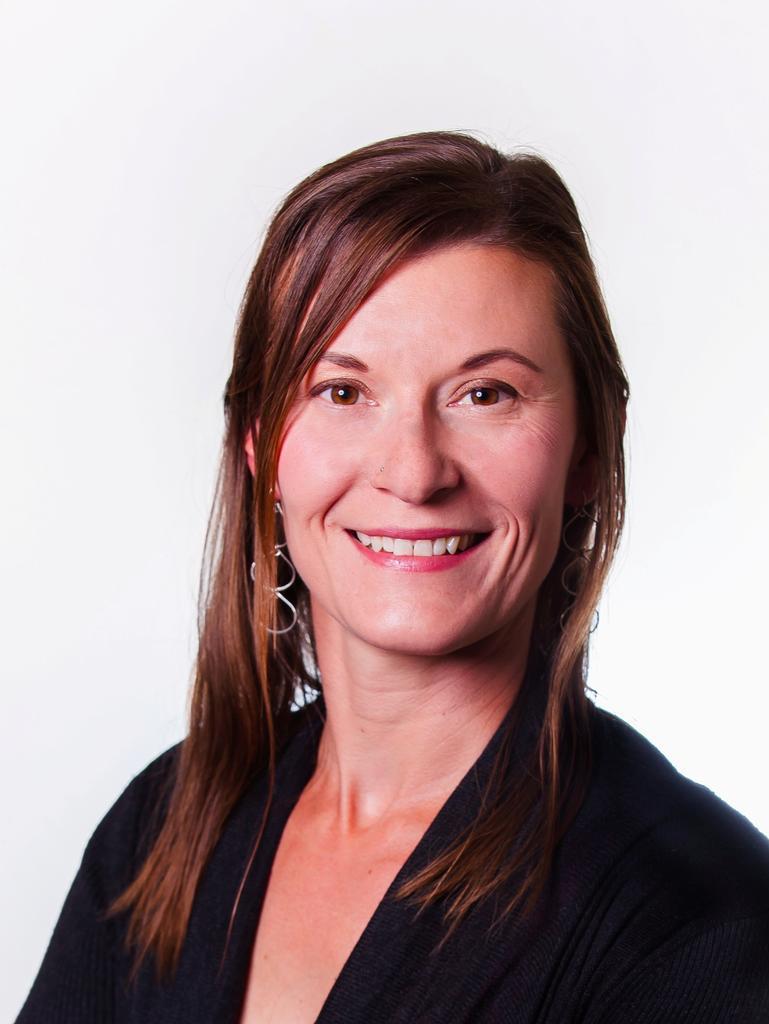 Karen Srebacic-Sites Profile Photo