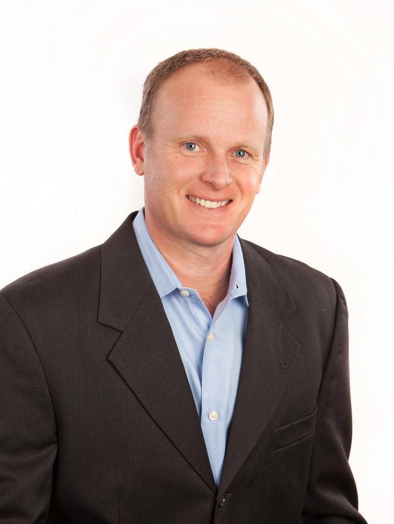 Jason McMillen Profile Photo