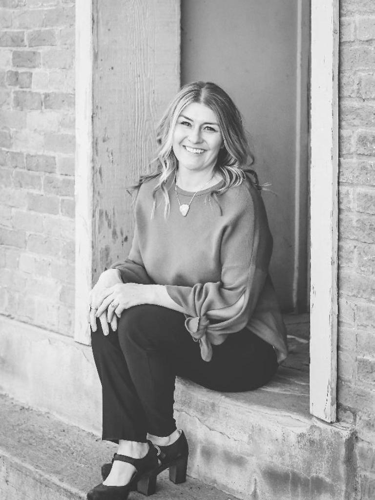 Margo Lafferty Profile Photo