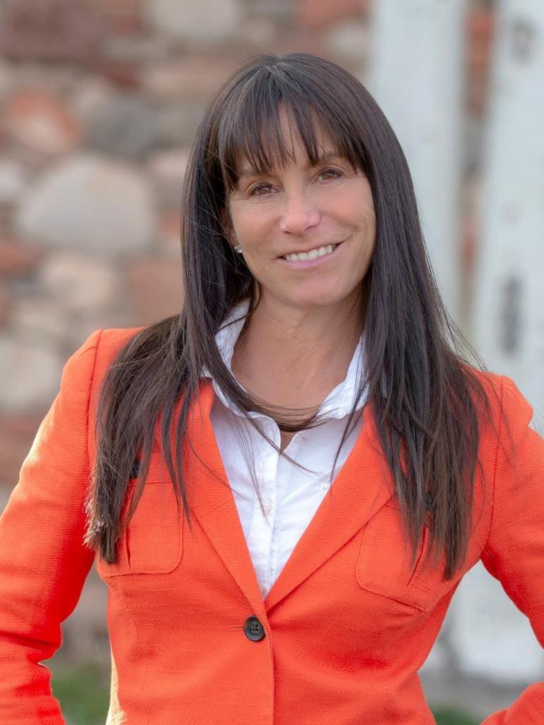 Amy Pates Profile Photo