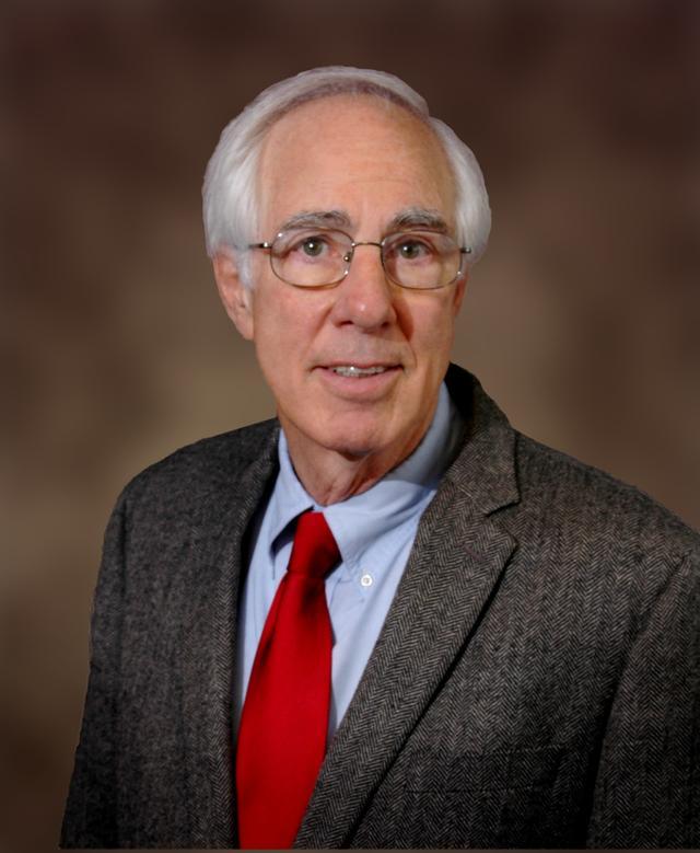 Fred Schwartz Profile Photo