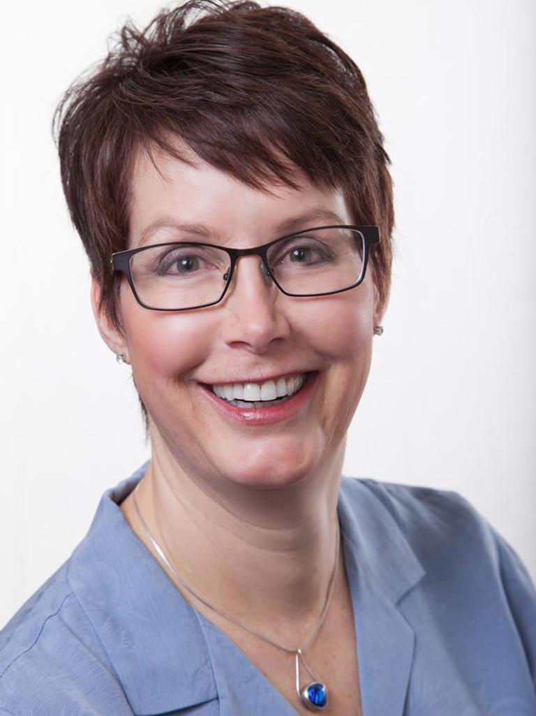 Winona Schwartz Profile Photo