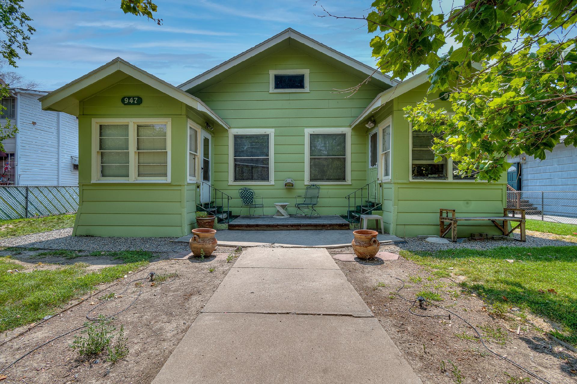 945 Colorado Avenue Property Photo 13