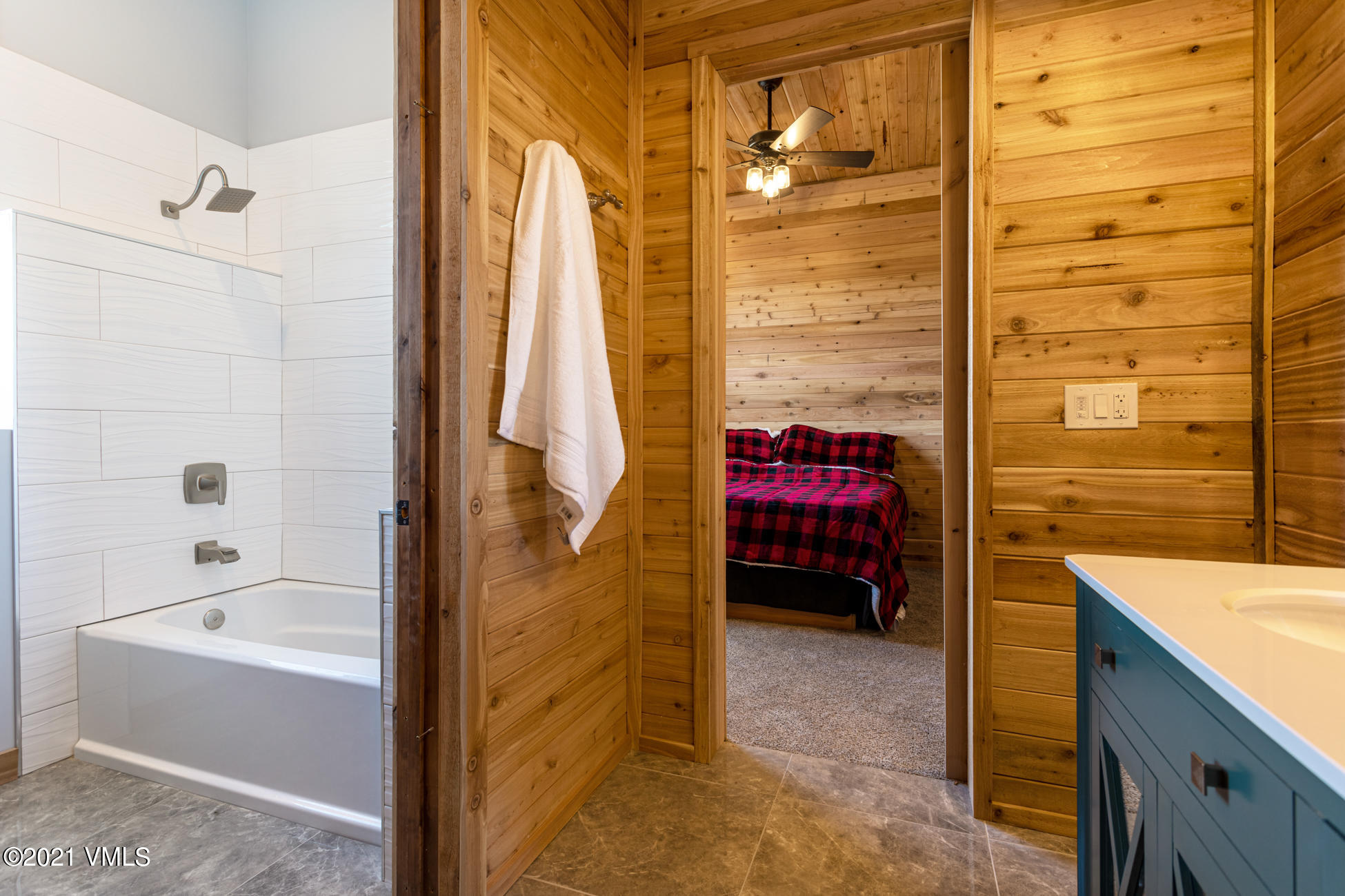 120 Silver Spur Property Photo 51