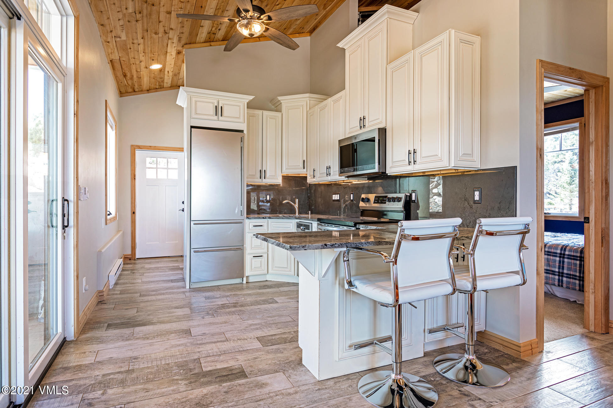 120 Silver Spur Property Photo 55