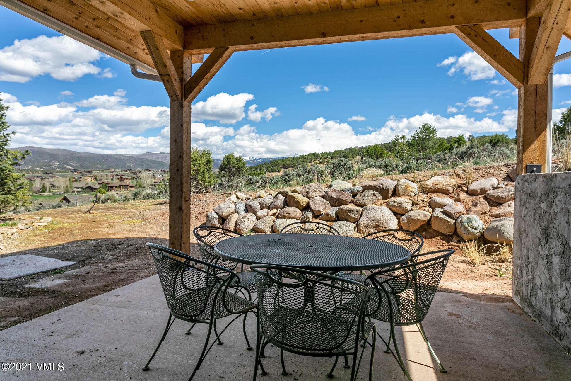 120 Silver Spur Property Photo 63