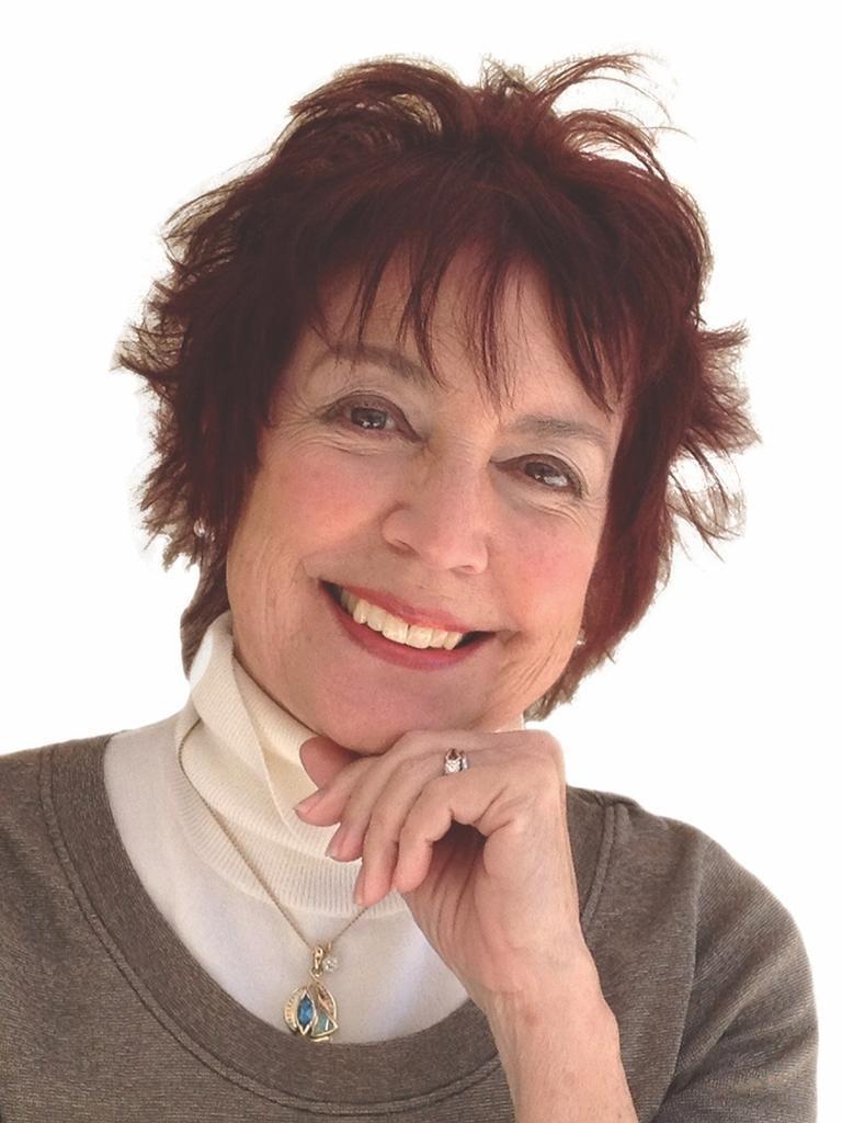Linda St Martin Profile Photo