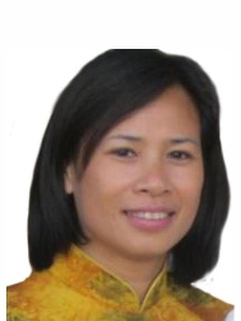 Nhung Nguyen Profile Photo