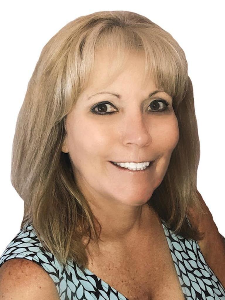 Dori McKinney Profile Photo